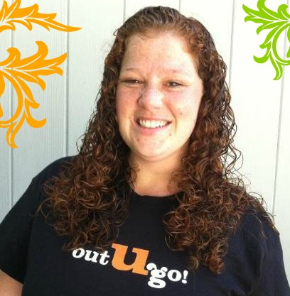 Featured Madison Pet Sitter, Meagan