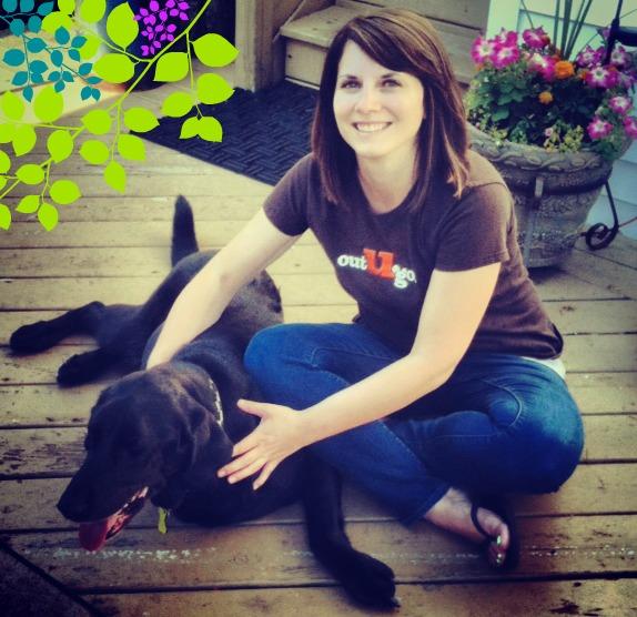 Oak Park & Chicago Pet Sitter Anna