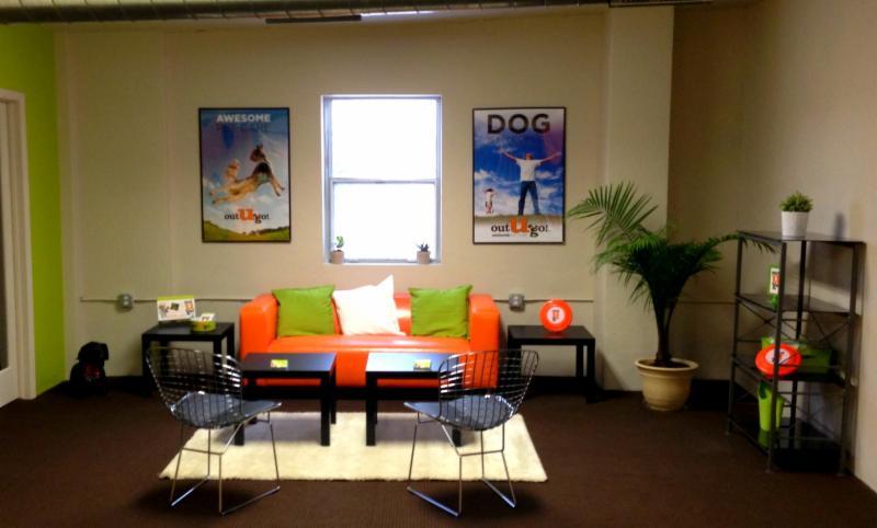 oug-denver-pet-care-services-new-office-1