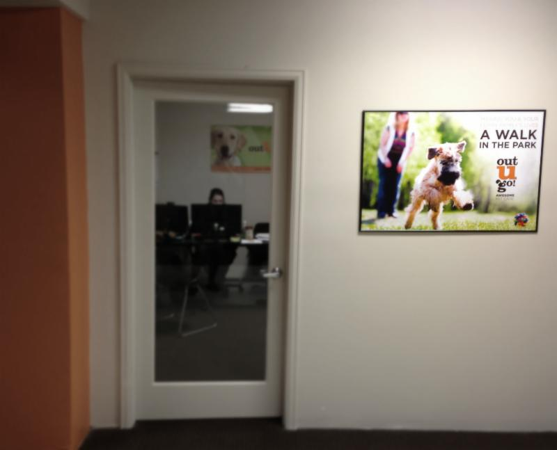 oug-denver-pet-care-services-new-office-2