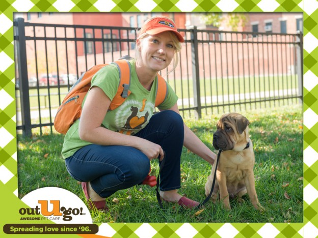 out-u-go-pet-sitter-in-green-orange-apparel