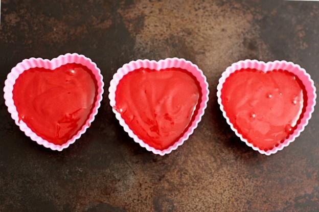 red-velvet-dog-friendly-cupcake-batter
