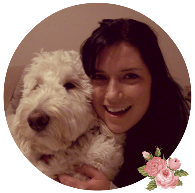 Downers Grove Pet Sitter Jen