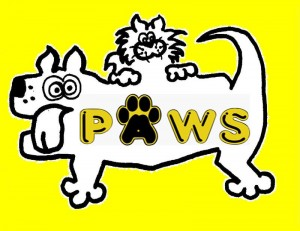 Tallahassee PAWS Pet Boutique celebrates its 5th Anniversary