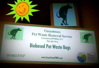 Tallahassee Pet Care gets greener