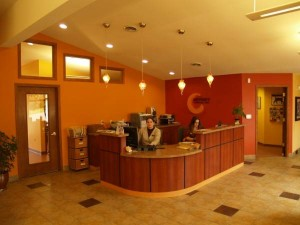 Odyssey Vet Clinic: Madison, WI Vets