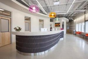 Best Vets in Denver: Urban Vet Care