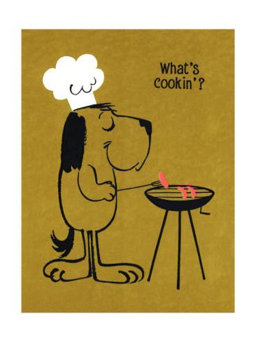 Best Summer BBQ Recipes & Ideas