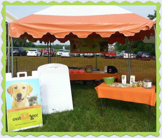 Madison Events: Mounds Dog Fest
