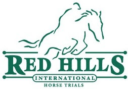 Tallahassee Red Hills International Horse Trials adopt a dog weekend event