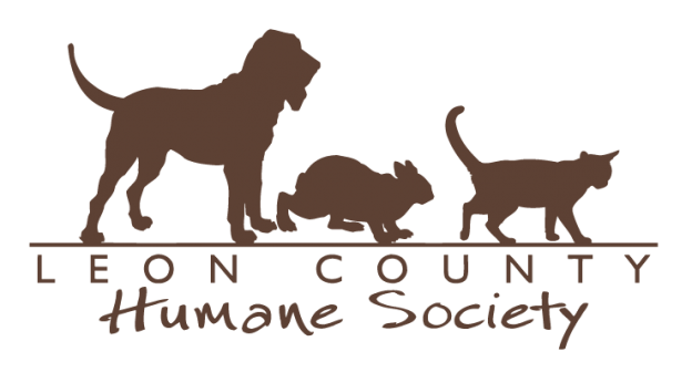 Leon-County-Humane-Society