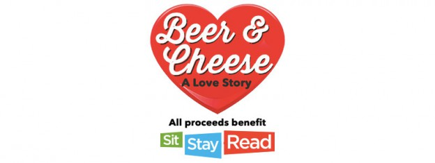 beer and cheese a love story chicago summer event